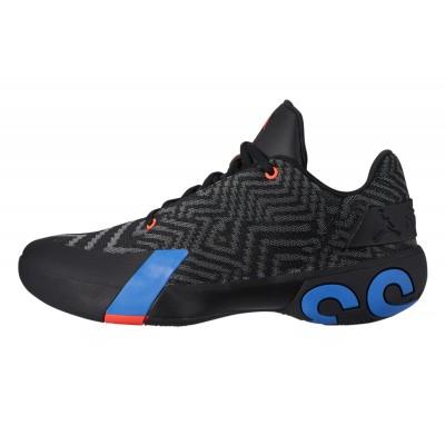 Nike JORDAN ULTRA FLY 3 LOW (AO6224-004)