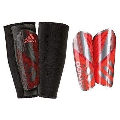 Adidas Ghost Pro Shin Guards (AP7053)