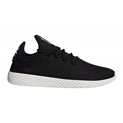 Adidas PW TENNIS HU (AQ1056)