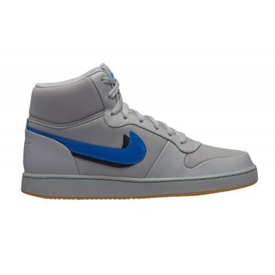 Nike EBERNON MID PREM (AQ1771-001)