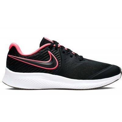 Nike STAR RUNNER 2 (GS) (AQ3542-002)