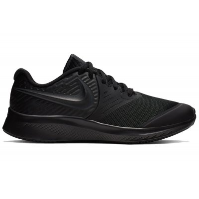 Nike STAR RUNNER 2 (GS) (AQ3542-003)