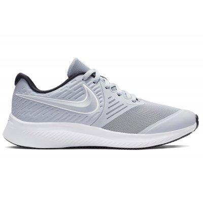 Nike STAR RUNNER 2 (GS) (AQ3542-005)