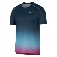 Nike M NK DRY MILER SS PR (AQ4930-496)