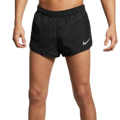 Nike M NK DRY SHORT 2IN FAST (AQ5333-010)