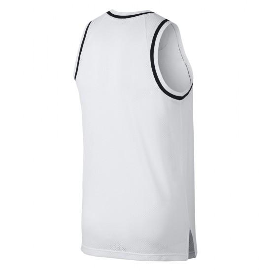 Nike M NK DRY CLASSIC JERSEY (AQ5591-100)