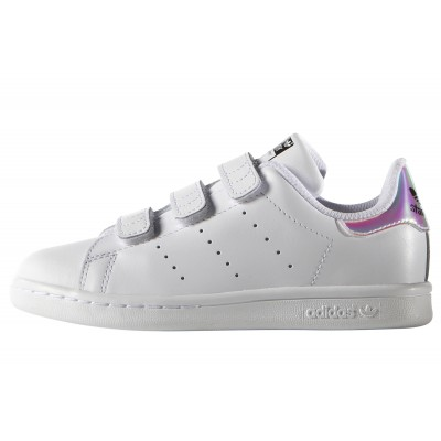 Adidas STAN SMITH CF C (AQ6273)