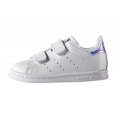 Adidas STAN SMITH CF I (AQ6274)