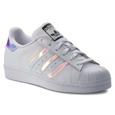 Adidas SUPERSTAR J (AQ6278)