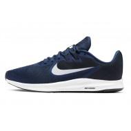 Nike DOWNSHIFTER 9 (AQ7481-401)