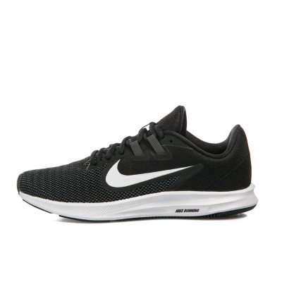 Nike WMNS DOWNSHIFTER 9 (AQ7486-001)