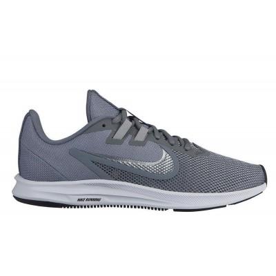 Nike WMNS DOWNSHIFTER 9 (AQ7486-004)