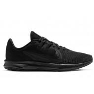 Nike WMNS DOWNSHIFTER 9 (AQ7486-005)