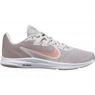 Nike WMNS DOWNSHIFTER 9 (AQ7486-008)