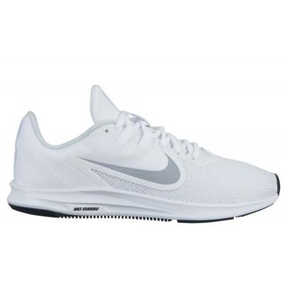 Nike WMNS DOWNSHIFTER 9 (AQ7486-100)