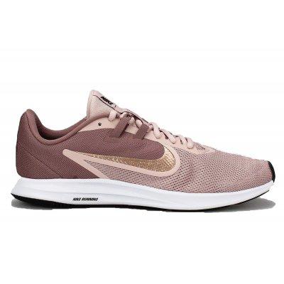 Nike WMNS DOWNSHIFTER 9 (AQ7486-200)