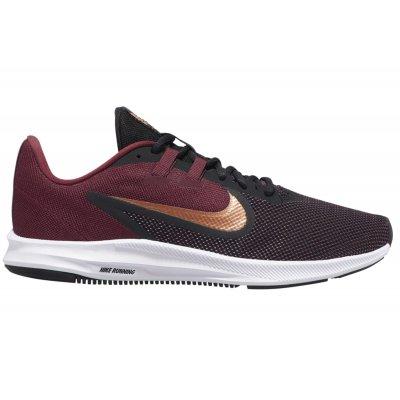 Nike WMNS DOWNSHIFTER 9 (AQ7486-600)