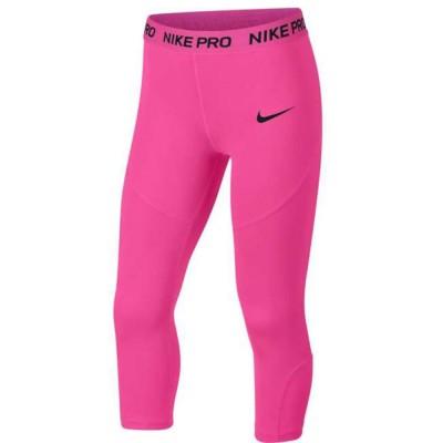 Nike Girls NP CPRI (AQ9041-686)