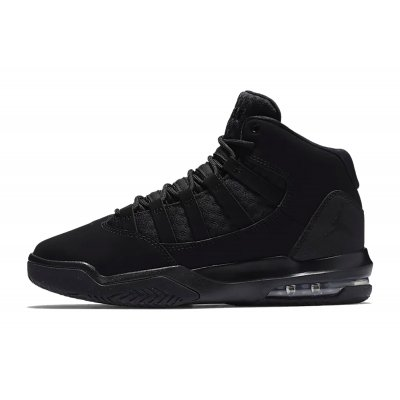 Nike JORDAN MAX AURA (GS) (AQ9214-001)