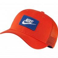 Nike U NSW CLC99 CAP TRUCKER (AQ9879-891)