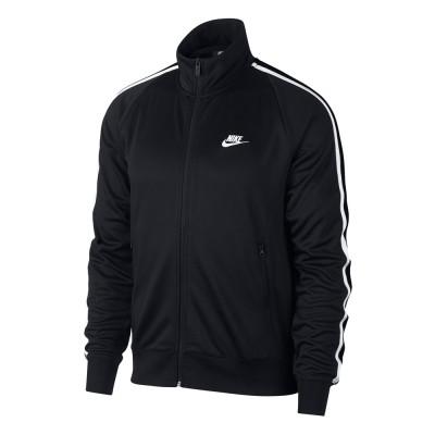 Nike M NSW HE JKT PK N98 TRIBUTE (AR2244-010)