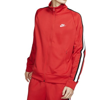 Nike M NSW HE JKT PK N98 TRIBUTE (AR2244-657)