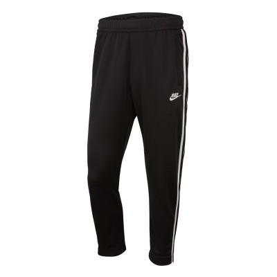 Nike M NSW HE PANT PK OH TRIBUTE (AR2246-010)