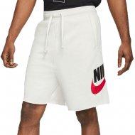 Nike M NSW HE SHORT FT ALUMNI (AR2375-133)