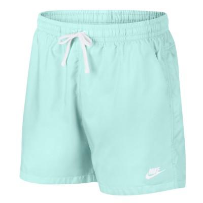 Nike M NSW CE SHORT WVN FLOW (AR2382-336)
