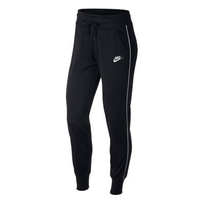 Nike W NSW HRTG JGGR PK (AR2458-010)