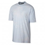 Nike M NSW CE TOP SS WASH (AR2933-442)