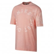 Nike M NSW CE TOP SS WASH (AR2933-697)