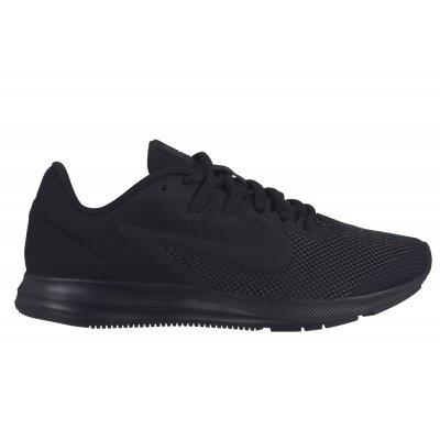 Nike DOWNSHIFTER 9 (GS) (AR4135-001)