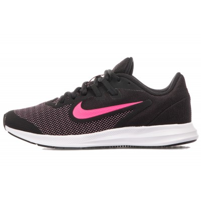 Nike DOWNSHIFTER 9 GS (AR4135-003)