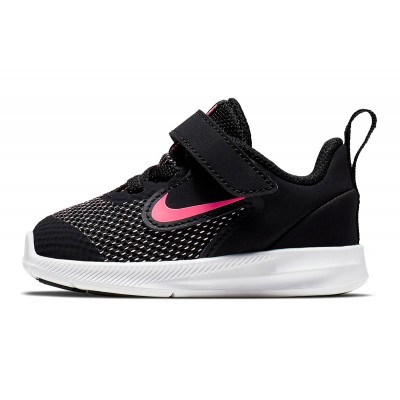 Nike DOWNSHIFTER 9 TDV (AR4137-003)