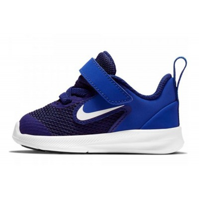 Nike DOWNSHIFTER 9 TDV (AR4137-400)