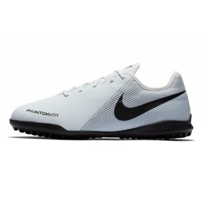 Nike JR PHANTOM VSN ACADEMY TF (AR4343-060)