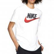 Nike Sportswear Tee (AR4993-100)