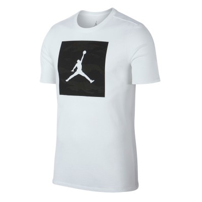 Nike Jordan Iconic 23-7 (AR7425-100)