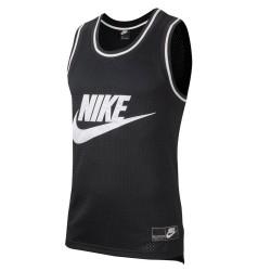 Nike M NSW TANK STMT MESH (AR9892-010)