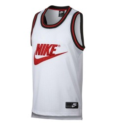 Nike M NSW TANK STMT MESH (AR9892-100)