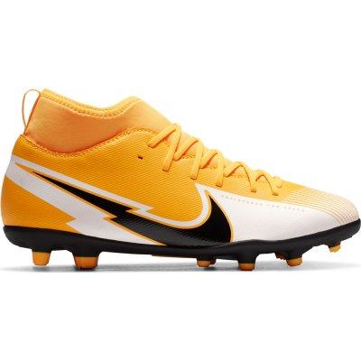 Nike Jr. Mercurial Superfly 7 Club MG (AT8150-801)