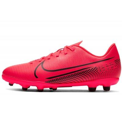 Nike JR VAPOR 13 CLUB FG/MG (AT8161-606)