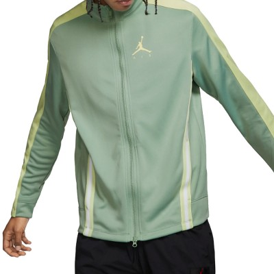 Nike M J JUMPMAN SUIT JACKET (AV1830-369)