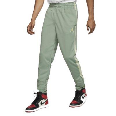 Nike Jordan Jumpman Flight Suit (AV1832-369)