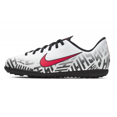 Nike Neymar Jr. Vapor 12 Club TF (AV4764-170)
