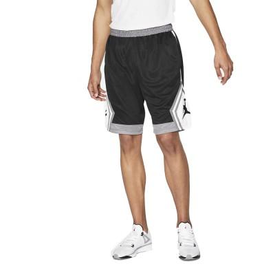 Nike M J JUMPMAN STRIPED SHORT (AV5019-010)