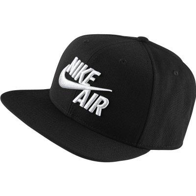 Nike U NSW PRO CAP AIR CLASSIC (AV6699-010)