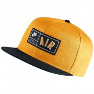 Nike U NSW PRO CAP NIKE AIR (AV6721-739)