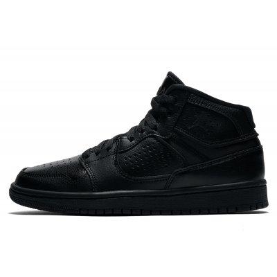 Nike JORDAN ACCESS (GS) (AV7941-003)